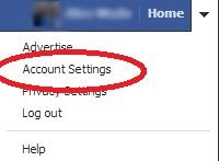 accountsettings