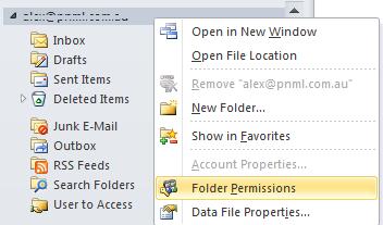 inboxpermissions