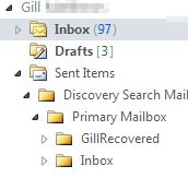 2013-07-24 13_57_37-Gilll- Outlook Web App