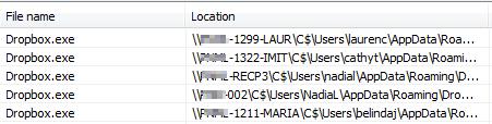 2013-07-31 09_43_52-LAN Search Pro