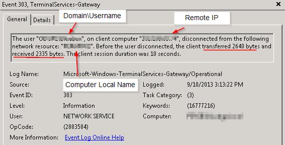 2013-10-09 15_30_00-persbs01 - Remote Desktop Connection